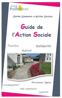 Guide des actions sociales